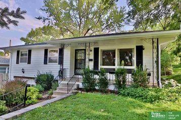 5721 Pratt Street Omaha, NE 68104 - Image 1