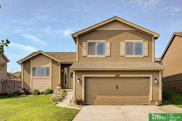 14207 Weber Street Omaha, NE 68142 - Image 1