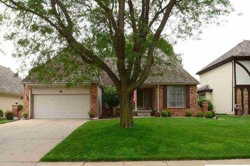 10305 Adams Street Omaha, NE 68127 - Image 1
