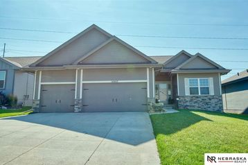 14443 Vane Street Bennington, NE 68007 - Image 1