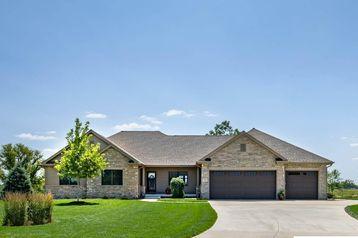 6865 Willow Street Omaha, NE 68152 - Image 1