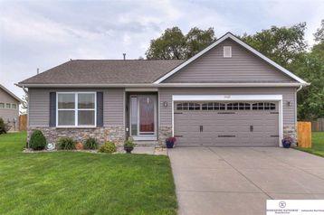 21435 Hampton Drive Gretna, NE 68028 - Image 1