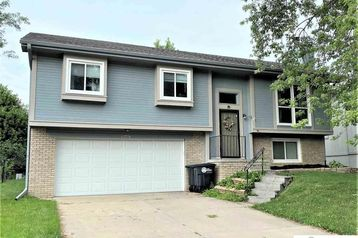 15238 Grover Street Omaha, NE 68144 - Image 1