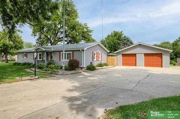 211 S 10th Street Fort Calhoun, NE 68023 - Image 1