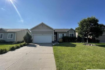14608 Curtis Avenue Omaha, NE 68116 - Image 1