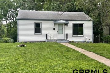 4805 Seward Street Omaha, NE 68104 - Image 1