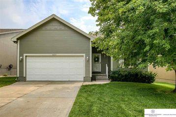 14213 Huntington Avenue Omaha, NE 68164 - Image 1