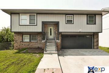 4817 Orchard Avenue Omaha, NE 68117 - Image 1
