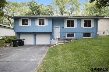 5071 S 105th Street Omaha, NE 68127 - Image 1
