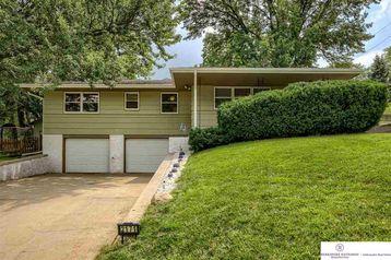 2171 Colfax Street Blair, NE 68008 - Image 1