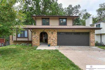 3719 Lawnwood Drive Bellevue, NE 68123 - Image 1