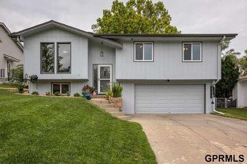 2222 N 204 Terrace Elkhorn, NE 68022 - Image 1