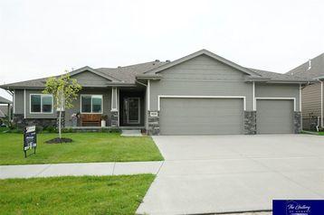 4920 N 206 Street Elkhorn, NE 68022 - Image 1
