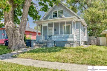 2508 Burdette Street Omaha, NE 68111 - Image 1