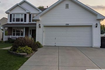 2304 N 164 Street Omaha, NE 68116 - Image 1