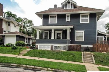 3552 Jackson Street Omaha, NE 68105 - Image 1
