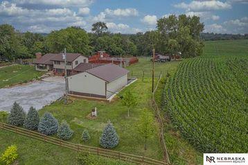 15018 Kiser Road Louisville, NE 68037 - Image 1