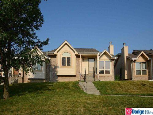 12806 S 28 Street Bellevue, NE 68123