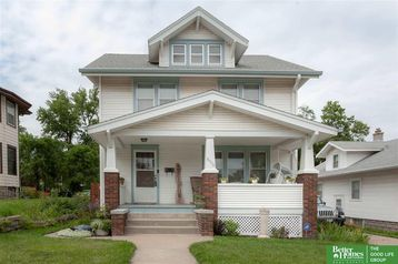 3026 Stone Avenue Omaha, NE 68111 - Image 1