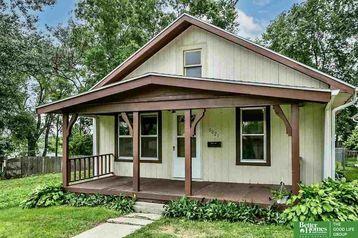 6021 Hamilton Street Omaha, NE 68132 - Image 1