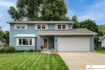 9706 Saratoga Street Omaha, NE 68134 - Image 1