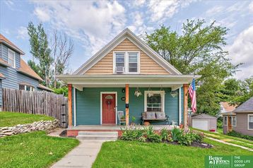 2715 N 64 Street Omaha, NE 68104 - Image 1