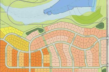 Lot 149 Lakeview Gretna, NE 68028 - Image