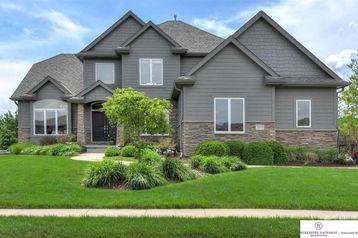 13011 Scott Street Omaha, NE 68142 - Image 1
