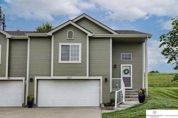 10317 S 26 Street Bellevue, NE 68123 - Image 1