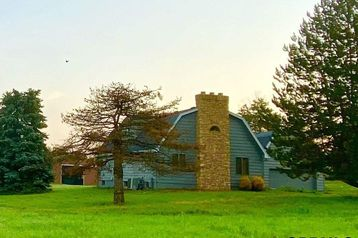 13410 FAIRVIEW Road Springfield, NE 68059 - Image 1