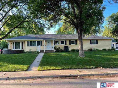 1200 Carlyle Street Beatrice, NE 68310