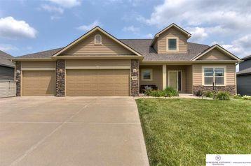 2807 N 169 Street Omaha, NE 68116 - Image 1