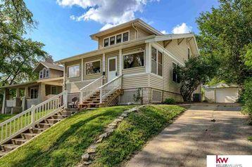4370 Barker Avenue Omaha, NE 68105 - Image 1
