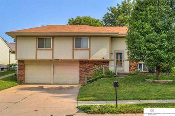12934 Margo Street Omaha, NE 68138 - Image 1