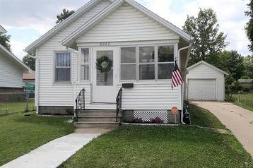 6042 S 37 Street Omaha, NE 68107 - Image 1