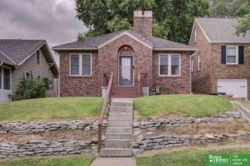 5015 Seward Street Omaha, NE 68104 - Image 1