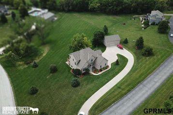 10483 American Eagle Lane Blair, NE 68008 - Image 1