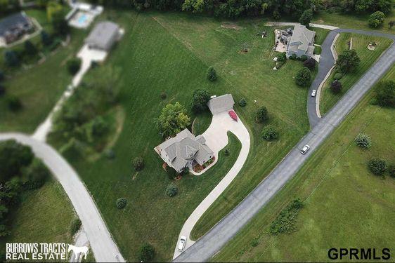 10483 American Eagle Lane - Photo 2