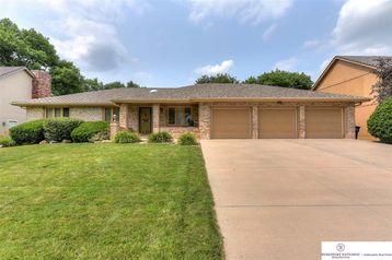 14918 Hawthorne Avenue Omaha, NE 68154 - Image 1