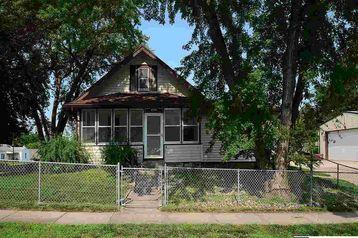 1524 S 50th Street Omaha, NE 68106 - Image 1
