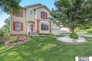 16302 Manderson Street Omaha, NE 68116 - Image 1