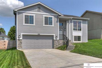 8342 Hanover Street Omaha, NE 68122 - Image 1