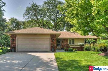 11629 Ruggles Street Omaha, NE 68164 - Image 1