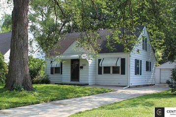 2307 Hancock Street Bellevue, NE 68005 - Image 1