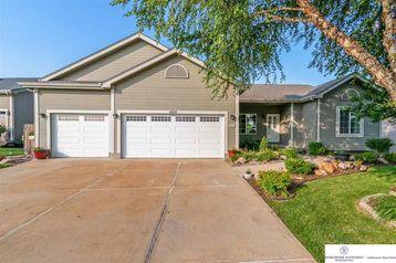 4869 N 162 Street Omaha, NE 68116 - Image 1