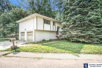 1156 N 18 Avenue Blair, NE 68008 - Image 1