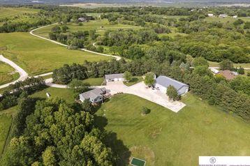 8317 Highview Lane Fort Calhoun, NE 68023 - Image 1