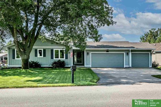 87 Ginger Cove Road - Photo 2
