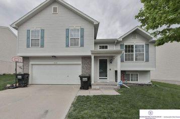 16136 Briar Street Omaha, NE 68136 - Image 1