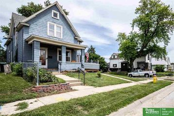 1702 B Street Omaha, NE 68108 - Image 1